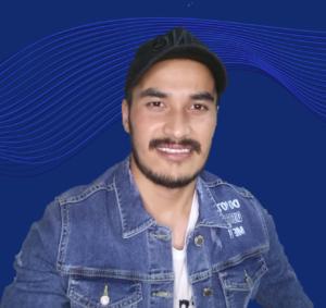 Reza Taheri